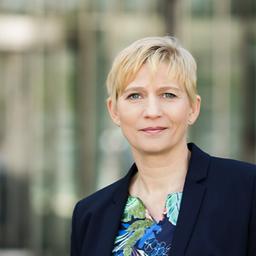 Sonja Armatowski - Systemischer Coach und Senior-Projektmanagerin - Stuttgart