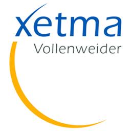 Xetma Vollenweider - Xetma Vollenweider GmbH - Aue