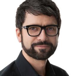 Matthieu Robert's profile picture