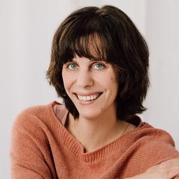 Marie Brauburger - Marie Brauburger | Text und Strategie - Offenbach am Main