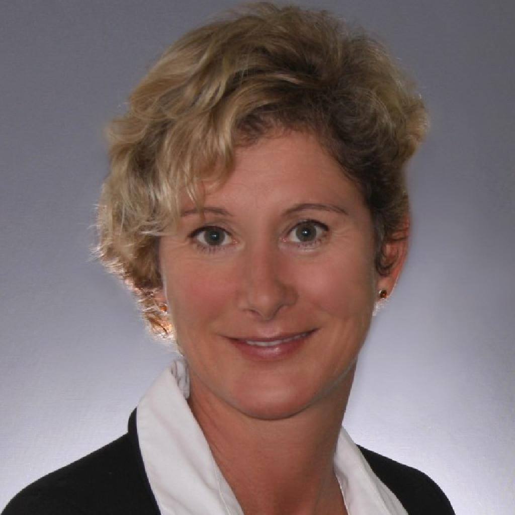 Susanne Cillis's profile picture