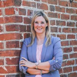 Nicole Adrian's profile picture