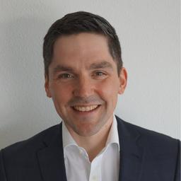 Björn Licher - Münchner Bank - München
