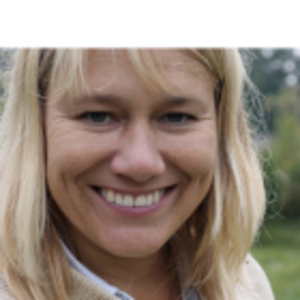 Anne Schäfer in der Personensuche von Das Telefonbuch