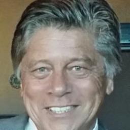 Michael A Lou's profile picture