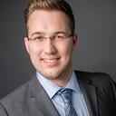 Stefan Schroeder - Beidendorf