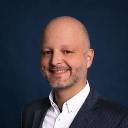 Marcus Broehan - EHA Energie-Handels-Gesellschaft mbH & Co. KG - Hamburg