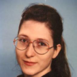 Annette Pohlke - Annette Pohlke - Berlin