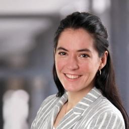 Anne Falkenstein's profile picture