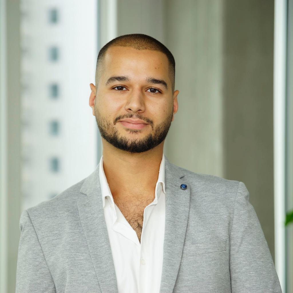 mohammad agha