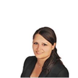 Sandra Bethke's profile picture