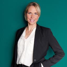 Anja Köppke
