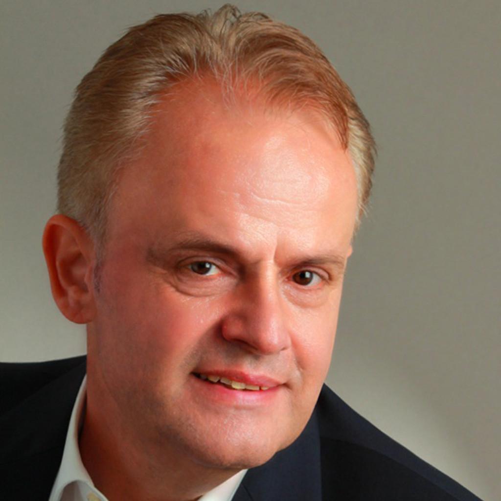 Dieter Manske