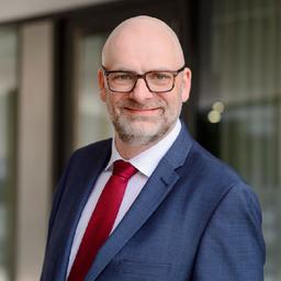 Jörg Hermann - jmh datenschutzberatung - München