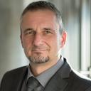 Markus Schumacher - Bern
