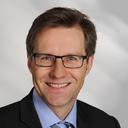 Günther Weiß - München