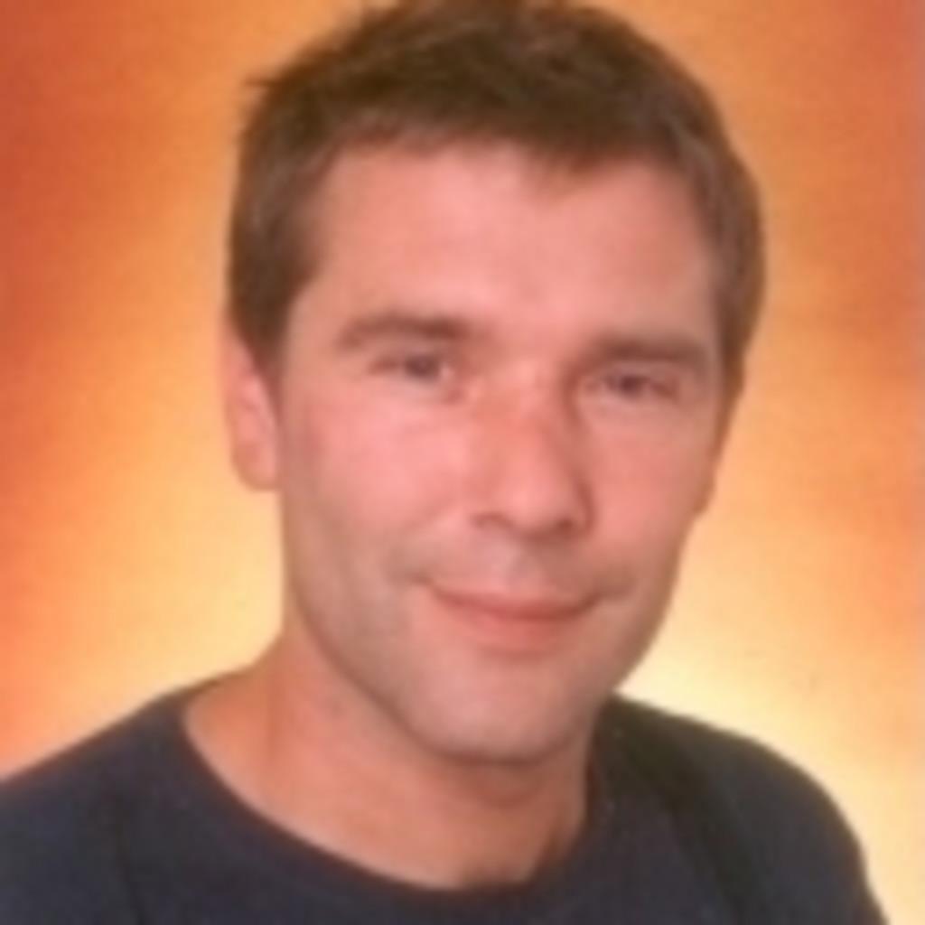 Martin Rossol's profile picture