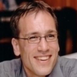 Thomas Kiser - Biblioconsult Kiser - Bolligen bei Bern