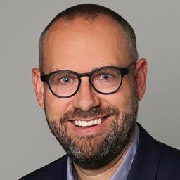 Christian Hardmeier's profile picture
