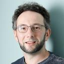 Matthias Neubert - Bautzen