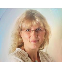 Johanne (Tara) Liesegang - Initia- Coaching Institut für Wesentliches - Köln