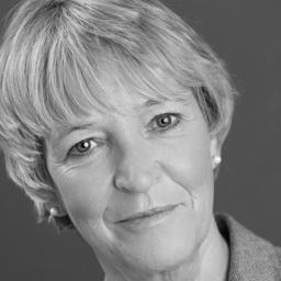 Annette Hillebrand - Selbstständig freiberuflich - Hamburg