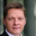 Lutz Schneider - Berlin