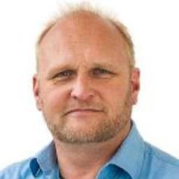 Dipl.-Ing. Christian U. Finke's profile picture