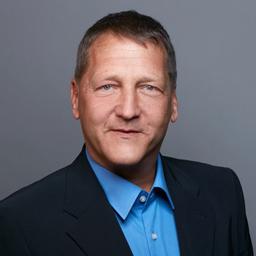 Wolfgang Merz - becon GmbH - Berlin