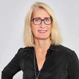 Sandra Kreutz - K&U Bäckerei GmbH - St.Peter