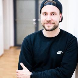 Timo Cremer - Havas Germany - München