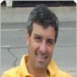 Carlos Antonio Bongiovanni - Telefonica de Argentina - Còrdoba