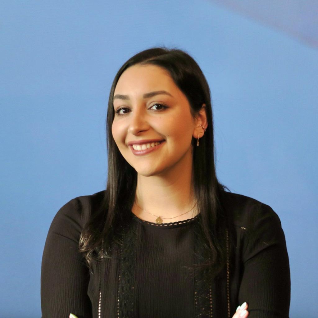 Jasmin Askari's profile picture