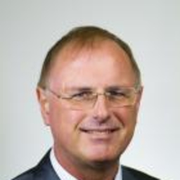Dr. Alfons Vaitkus - Vaitkus - Marienthal