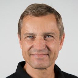 Josef Bertram's profile picture