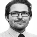 Michael Büttner - Brühl