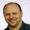 Michael Hermann - Chemnitz / Jößnitz