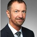 Christian Schloegl - Memmingen