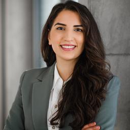 Cihan Dolasir's profile picture
