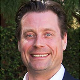 Dr. Steffen Behler - iMi Gruppe - Eltville | Berlin