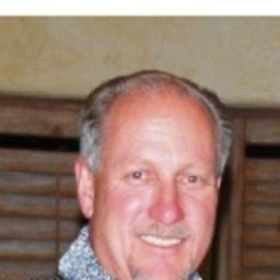 Guy Bennallack - CEO - Las Vegas