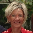 Karin Schmitz - Düsseldorf
