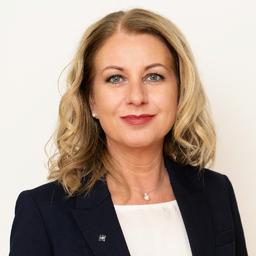 Judith Ernst - VON POLL IMMOBILIEN Donau-Ries - Landkreis Donau-Ries