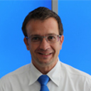 Michael Henke - Augsburg