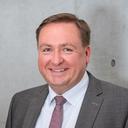 Ralf Becker - 60329 Frankfurt a. M.