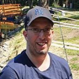 Simo Zekra's profile picture