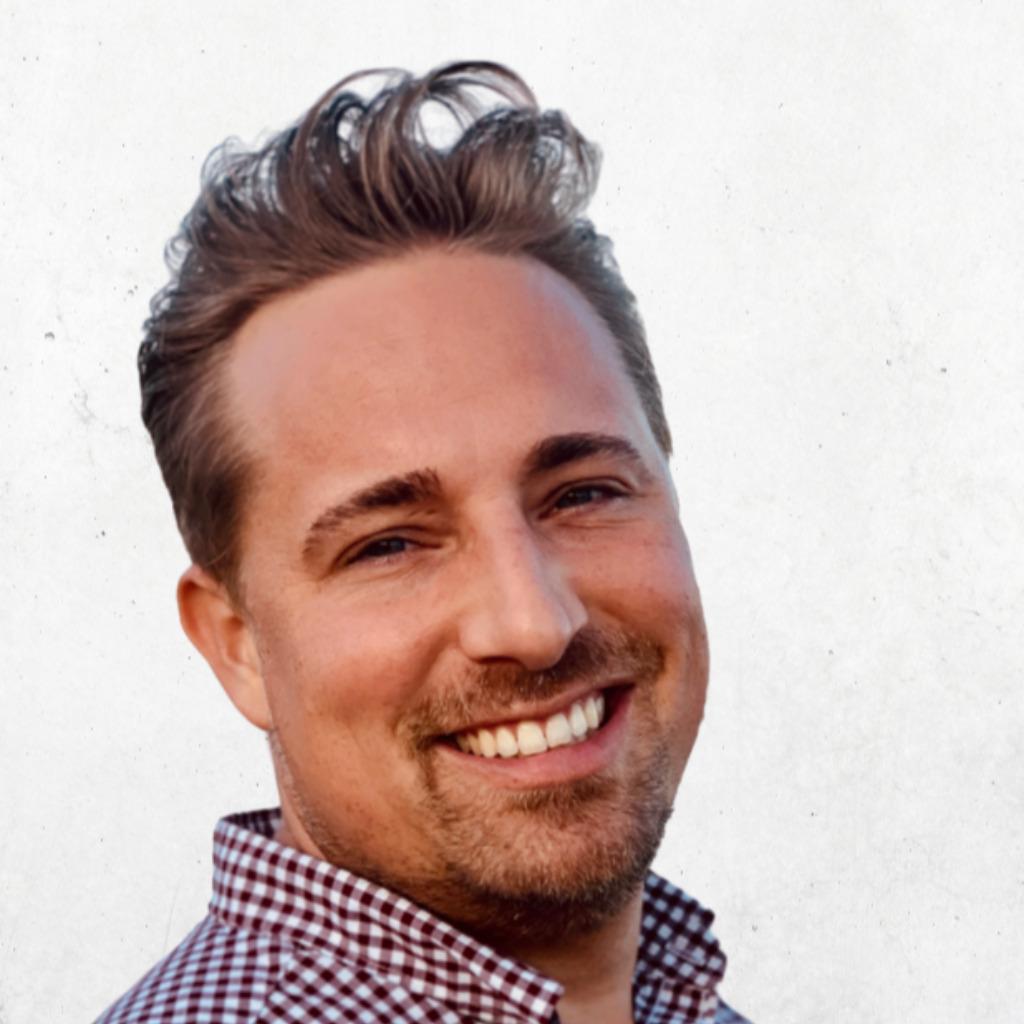Sven cramer kaufm nnischer leiter aaa auctor actor for Cramer hamburg