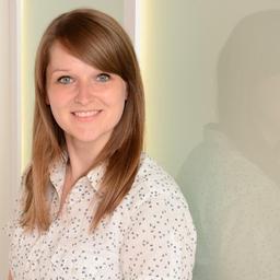 Laura Rimkus's profile picture