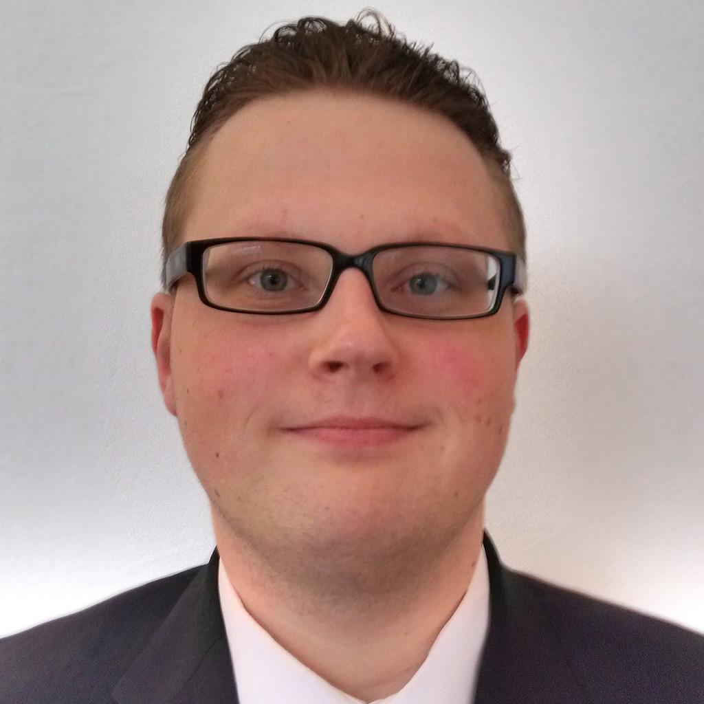 Dr. Jakob Pyttlik's profile picture