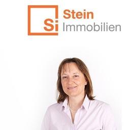 Claudia Stein - Claudia Stein - Backnang